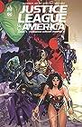 Justice League of America, Tome 4 - Troisième Guerre mondiale