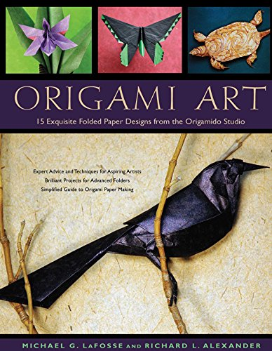 origami-art-15-exquisite-folded-paper-designs-from-the-origamido-studio-intermediate-and-advanced-pr