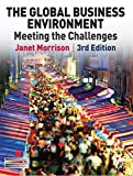 ISBN 9780230210257
