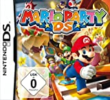 Mario Party DS Bild