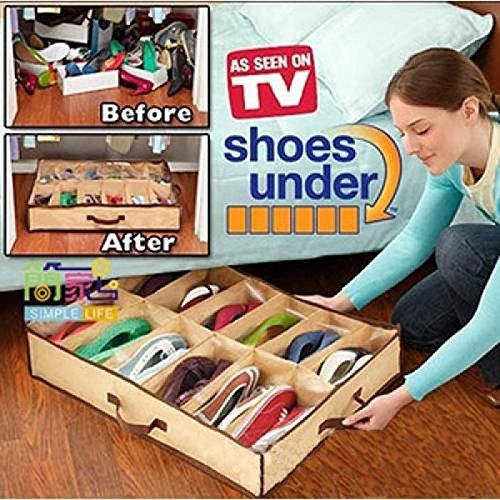 mzamzi-gran-valor-organizador-del-armario-12-pares-de-zapatos-debajo-de-la-cama-del-organizador-del-