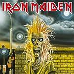 Iron Maiden [Vinilo]...