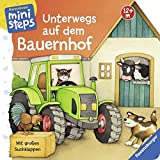 2015 Kinderbücher - Best Reviews Guide