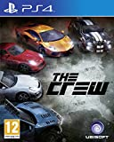 Cheapest The Crew on PlayStation 4
