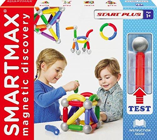 smartmax-smartmax-start-plus