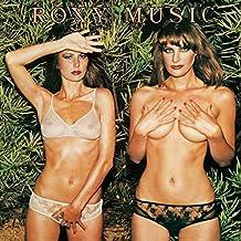 Country Life [Vinyl LP]