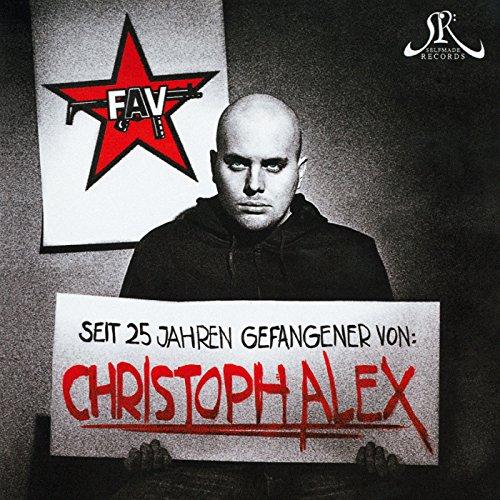 Christoph Alex [Explicit]
