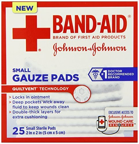 band-aid-first-aid-small-gauze-pads-2-in-x-2-in-25-count-pack-of-3-by-band-aid