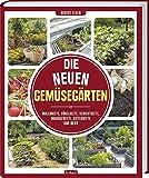 Gemüsegärten - Best Reviews Guide