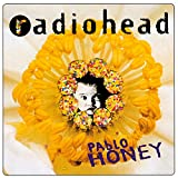 Pablo Honey Vinile