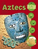 Aztecs (Craft Topics)