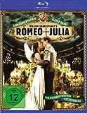 Romeo Julia kostenlos online stream