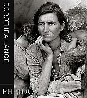 Dorothea Lange (PHOTOGRAPHY) (0714863572) | Amazon price tracker / tracking, Amazon price history charts, Amazon price watches, Amazon price drop alerts