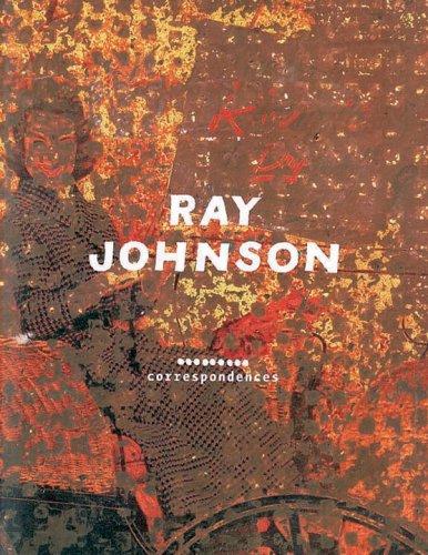 ray-johnson-correspondences-beaux-livres