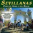 Música Tradicional de la Feria de Abril y del Rocio de Sevilla
