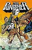 Punisher-Journal de guerre