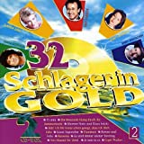 32 Schlager in Gold 2 by 32 Schlager in Gold 2 (2008-01-14)