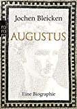 Image de Augustus: Eine Biographie (Rowohlt Monographie)