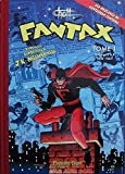 FANTAX TOME 1