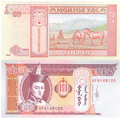 20-tugrik-mongolia-2000-2010-design-collectible-banknote-in-unc-condition