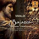 Vivaldi: Bajazet