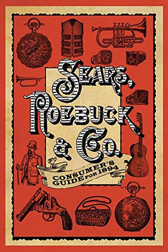 sears-roebuck-co-consumers-guide-for-1894