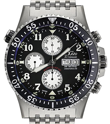 xezo-air-commando-divers-pilots-valjoux-7750-reloj-cronografo-automatico-suizo-de-hombre-con-resiste