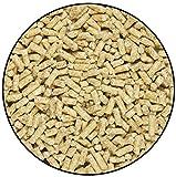 Gasco Cot&Co Granulés Aliment Complet pour Pondeuse 10 kg