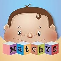 MatchYS