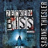 Zeckenbiss - Sabine Thiesler