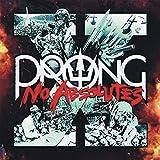 X-No Absolutes [Vinyl LP]