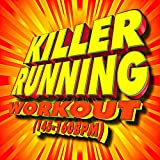 Stressed Out (Running Workout Remix) [160 BPM]