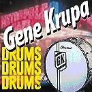 Drums Drums Drums
