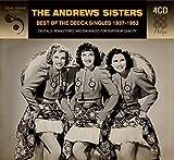 Best of the Decca Singles
