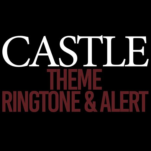 Castle Theme Ringtone
