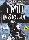 I miti in Sicilia: 1