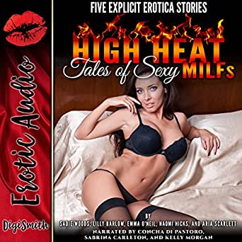 What necessary downloal free film dvd milf sexy the nobility?