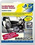 ATG Leder Color - Leder- und Kunstled...