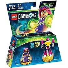 LEGO Dimensions - Fun Pack - Teen Titans Go!