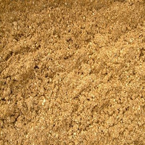 sharp-sand-grit-concreting-sand-25kg-bag-free-delivery-above-50