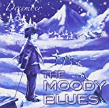 Songtexte von The Moody Blues - December