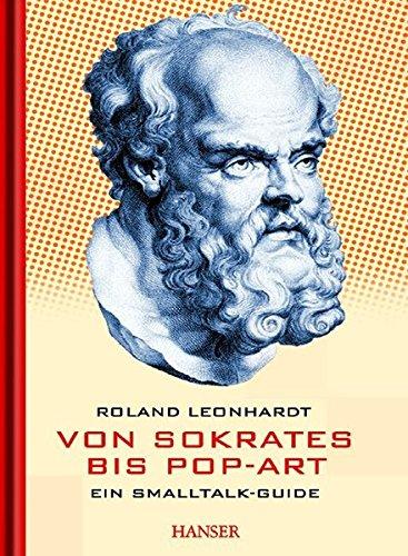 Von Sokrates bis Pop-Art