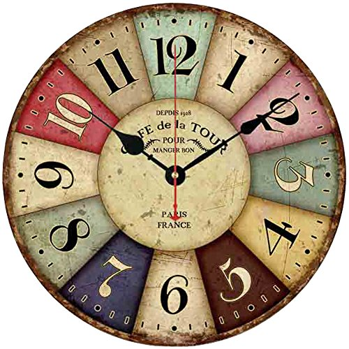 yung-jo-12-vintage-france-paris-colorful-country-tuscan-style-arabic-number-design-wooden-round-deco