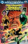 Green Lantern núm. 68/ 13  ) par Venditti
