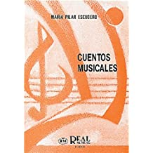 Cuentos Musicales (RM Pedag.Educacion)