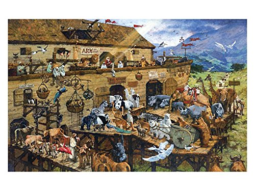 jigsaw-puzzle-its-a-zoo