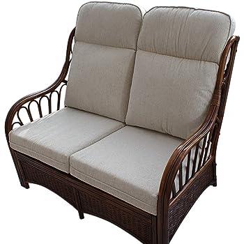 Wondrous Garden Market Place Verona Cane Conservatory Furniture 2 Cjindustries Chair Design For Home Cjindustriesco