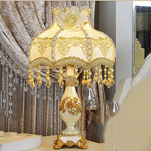 fu-man-li-trading-company-europaische-luxus-schlafzimmer-warm-prinzessin-heirat-zimmer-gelbe-blume-n