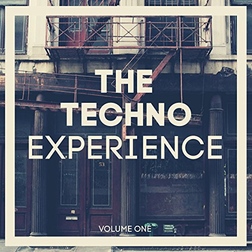 The Techno Experience