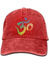 8441bf70142f5 Amazon.es  Cuba - Incluir no disponibles   Gorras de béisbol ...